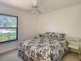 17594 Weeping Willow Trail - Photo 17