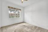 7381 Forest Park Way - Photo 11