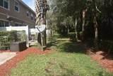 4345 Colony View Drive - Photo 39