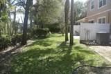 4345 Colony View Drive - Photo 40