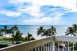 330 Ocean Boulevard - Photo 1
