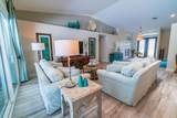 15925 Springhill Court - Photo 47