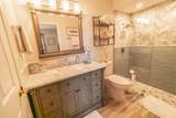 15925 Springhill Court - Photo 68