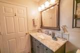 15925 Springhill Court - Photo 69