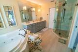 15925 Springhill Court - Photo 82