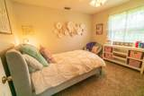 15925 Springhill Court - Photo 85