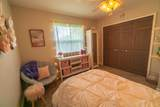 15925 Springhill Court - Photo 89