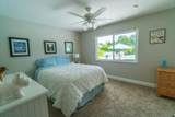 15925 Springhill Court - Photo 90