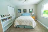 15925 Springhill Court - Photo 91