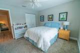 15925 Springhill Court - Photo 92