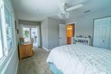 15925 Springhill Court - Photo 93
