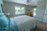 15925 Springhill Court - Photo 94