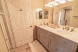 15925 Springhill Court - Photo 95
