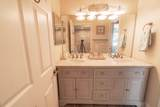 15925 Springhill Court - Photo 96