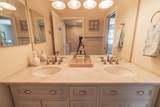 15925 Springhill Court - Photo 97