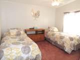 3805 Doral Court - Photo 16