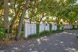 11362 Twelve Oaks Way - Photo 2