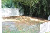8022 Stirrup Cay Court - Photo 17
