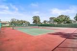 1101 Copley Court - Photo 20