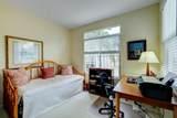 403 Resort Lane - Photo 27