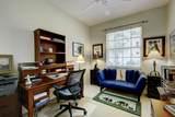 403 Resort Lane - Photo 30