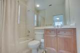 4185 Imperial Club Lane - Photo 25