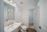 110 Santiago Drive - Photo 13