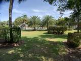 11863 Wimbledon Circle - Photo 20