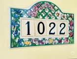 1022 Riverwood Lane - Photo 4