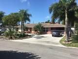 4411 Melvin Road - Photo 3
