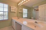 2057 Wild Meadow Circle - Photo 10