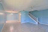 2057 Wild Meadow Circle - Photo 3