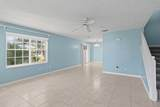 2057 Wild Meadow Circle - Photo 4