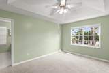 2057 Wild Meadow Circle - Photo 8