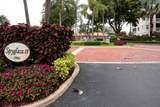 17031 Boca Club Boulevard - Photo 43