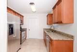 634 Karrigan Terrace - Photo 24