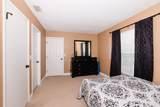 634 Karrigan Terrace - Photo 31