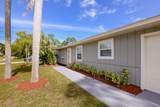 634 Karrigan Terrace - Photo 7