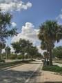 1391 Elizabeth Avenue - Photo 65