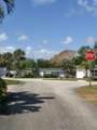 1391 Elizabeth Avenue - Photo 67