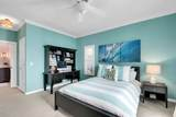 2365 Prosperity Bay Court - Photo 21