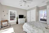 2365 Prosperity Bay Court - Photo 24