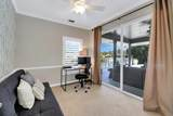 2365 Prosperity Bay Court - Photo 27