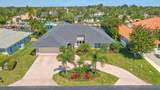 2365 Prosperity Bay Court - Photo 4