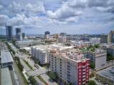 410 Evernia Street - Photo 34