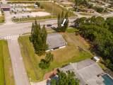 320 Prima Vista Boulevard - Photo 1