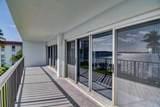 3040 Lake Shore Drive - Photo 25