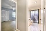 10056 Hickorywood Place - Photo 15