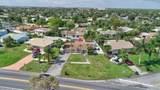 672 Lindell Boulevard - Photo 29