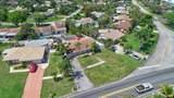 672 Lindell Boulevard - Photo 35